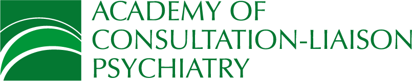 academy of consulation